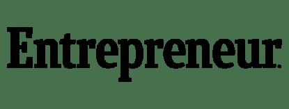1413842503-entrepreneur-logo