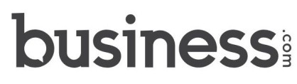 business.com-logo.jpg